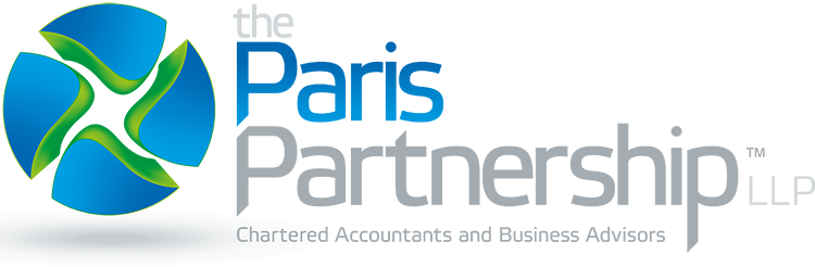 The Paris Partnership LLP, Edgware